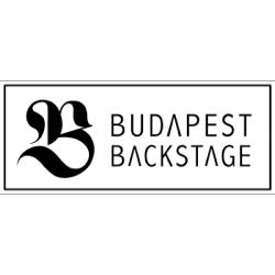 BBFM_logo_fekvo-300x124