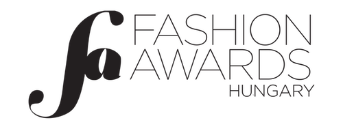 Fashion Awards 2014 logo