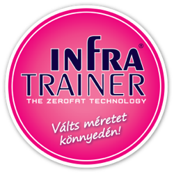 infrajo-300x300