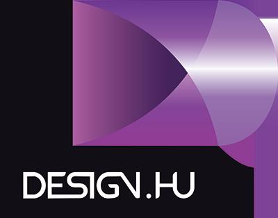 design.hu