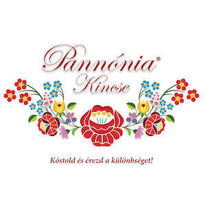 pannoniakincse-fashionawards-logo